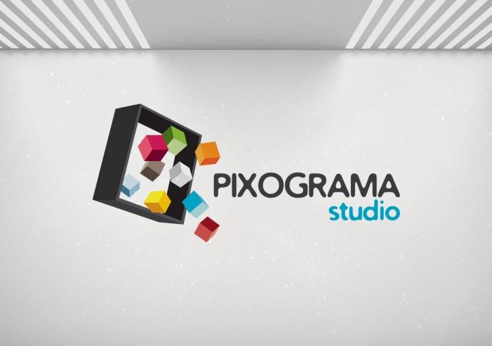 Pixograma | Game Studio
