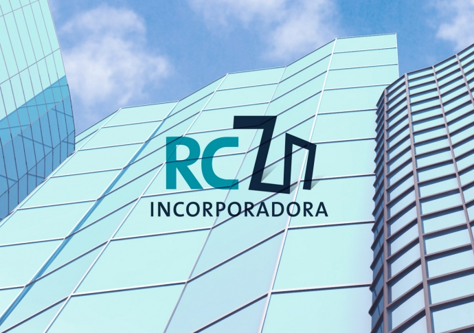 RC7 | Incorporadora