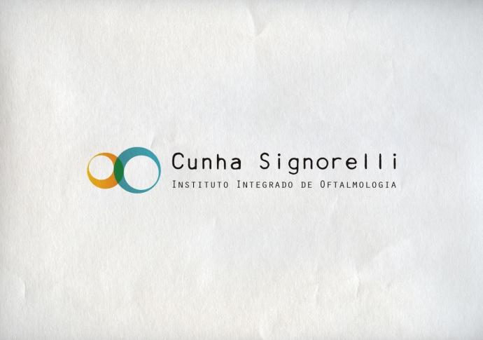 Cunha Signorelli | Clínica Oftalmológica