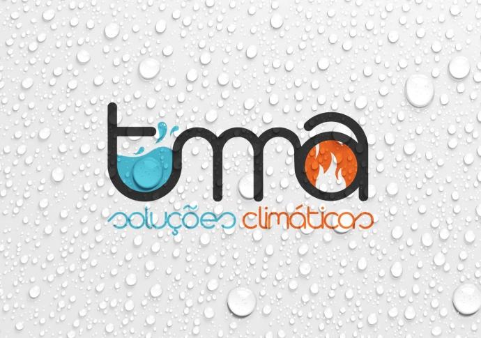 TMA | Soluções Climáticas