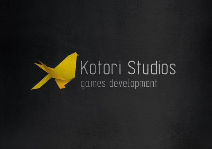 Kotori | Game studio