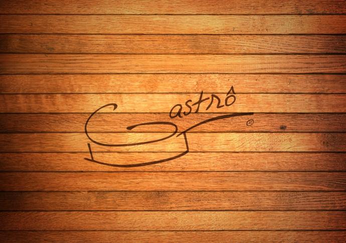 Gastrô | bistrô