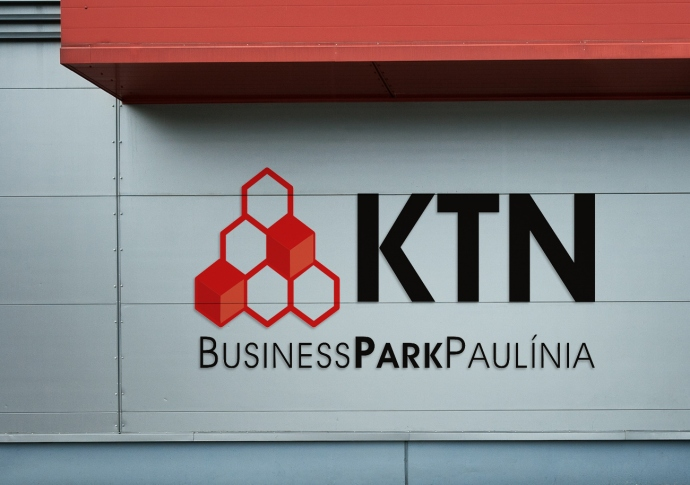 KTN | Business Park