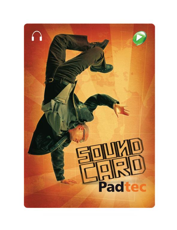 card e-music