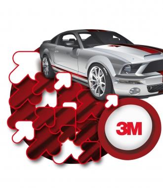 Clip-Strip Autos e Construção