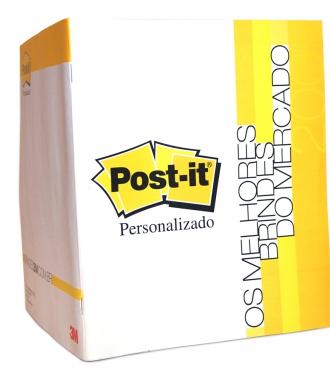Post-it Personalizados