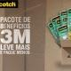 Anúncios 3M